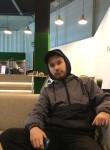 Petr, 22, Perm