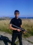 VLADIMIR, 30  , Yuzhno-Kurilsk