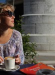 Tatiana, 27  , Venice