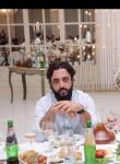 tokx, 25  , Tbilisi