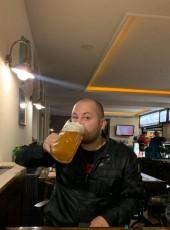 Vitaliy, 35, Ukraine, Novomoskovsk