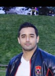 Raza Ali, 30  , Deuil-la-Barre