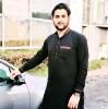 Raza Ali, 28 - Just Me Photography 55