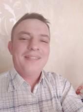 Dmitriy, 18, Belarus, Minsk