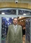 salah, 45 лет, عمان