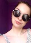 Mariia, 21  , Alicante