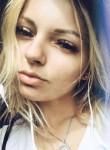 Lerka, 19, Dnipropetrovsk