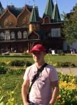 Sergey, 41  , Manturovo (Kostroma)