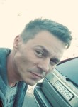 Denis, 45, Moscow