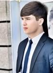 Khusrav, 18  , Dushanbe