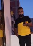 Karim, 26  , Alexandria