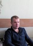 Dmitriy, 42, Kemerovo