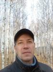 Borya, 56  , Chelyabinsk
