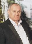 Anton, 55  , Istra