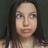 Sekret, 18  , Nyzhni Sirohozy