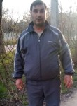 Иванъ, 39 лет, Пролетарск
