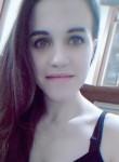 Marina, 22  , Kola