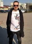 Dima, 30, Astravyets