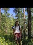 Aleksey, 30, Irkutsk