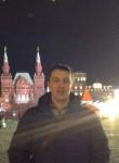 Sergey, 42  , Blagodarnyy