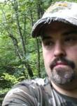 James, 42  , Hamilton