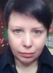 Nikol, 38, Khabarovsk