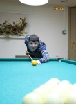 Dmitriy, 28  , Tula