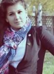 Elena, 28  , Krasnoufimsk