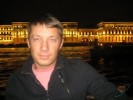 Anton, 40 - Just Me Photography 3