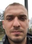 giorgiy korolev, 31  , Saint-Etienne-du-Rouvray