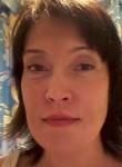 Irina, 38, Chita