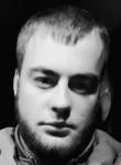 Vyacheslav, 22  , Partizansk