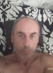 Viktor, 52, Khmelnitskiy