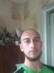 Aleksandr, 28  , Yalta