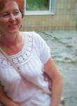 Svetlana, 55  , Ripky