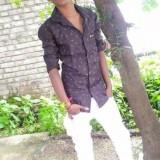 Akshay, 24  , Ambajogai