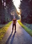 Oleg, 23  , Kastellaun