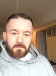Anton, 34  , Alajaervi