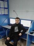 Slavik81, 38  , Gubkinskiy
