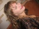 Uliya, 36 - Just Me Photography 25