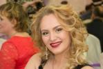 Uliya, 36 - Just Me Photography 21