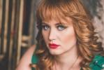 Uliya, 36 - Just Me Photography 23