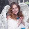 Uliya, 36 - Just Me Photography 13