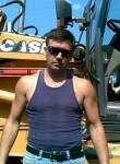 Andreevich, 36  , Kurgan