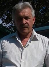 tolik, 61, Russia, Beja