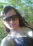 Polina, 27  , Slyudyanka