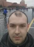 Paul, 31, Kaliningrad