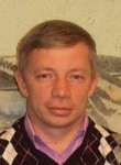 Andrey, 18, Astrakhan