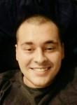 viktor, 25  , Lyubymivka