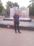 aleksandr, 26  , Yevpatoriya